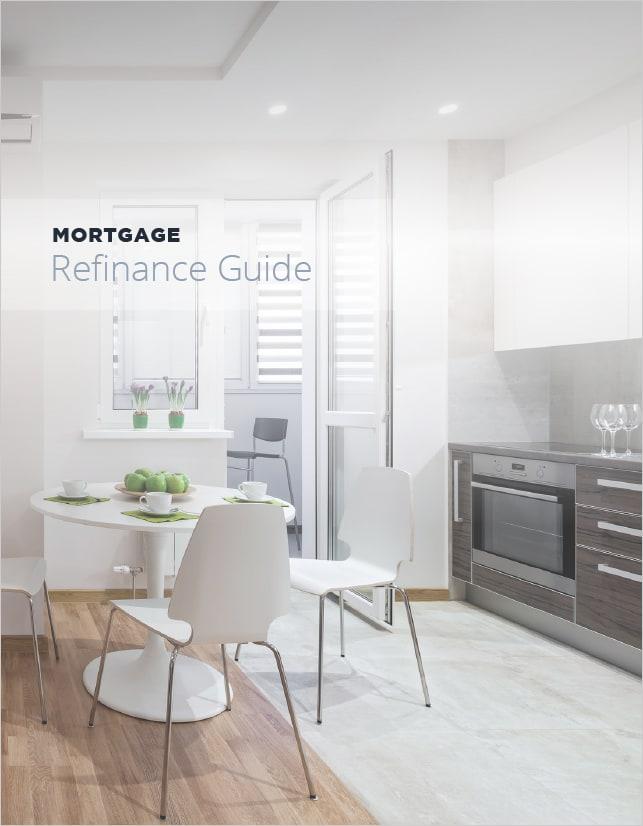 Refinance Guide