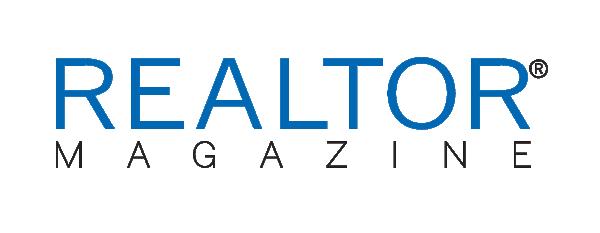 Chime in Realtor Magazine