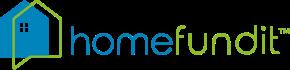 HomeFundIt Description Image